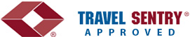logo_travelsentry[1]
